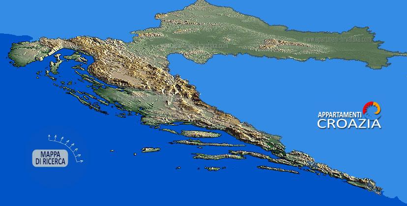 Chorwacja domy do wynajęcia tanio prywatne nad morzem youtube